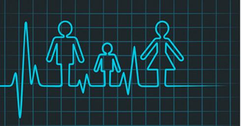 6 consejos para elegir tu seguro de vida