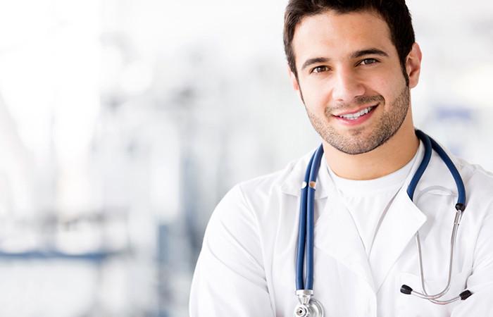 El Seguro de Responsabilidad Civil Médica