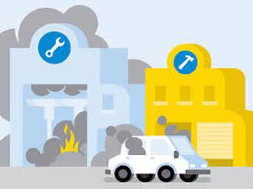¿Cómo elegir el mejor seguro de responsabilidad civil para mi empresa?