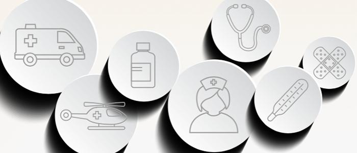 ¿Cómo elegir mi seguro de gastos médicos?
