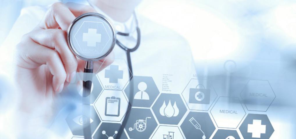 Seguro de Gastos Médicos Mayores: ¿Qué es, cómo funciona?