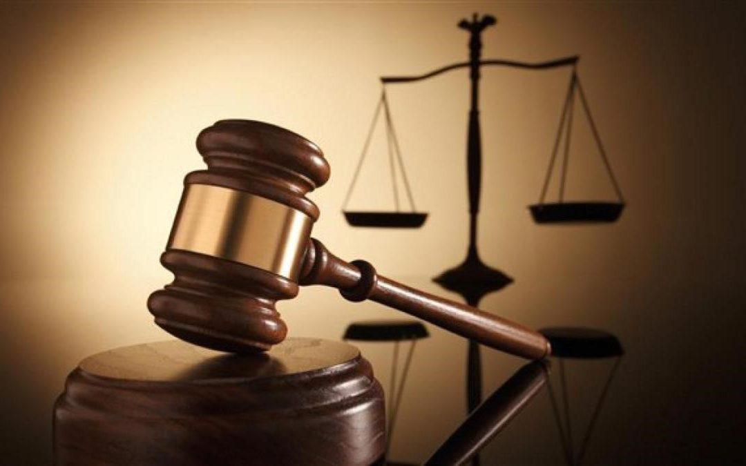 ¿Cómo reclamar el seguro de responsabilidad civil en caso de siniestros?