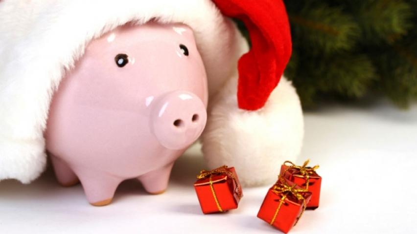 Cómo dar regalos bonitos sin gastar mucho dinero?