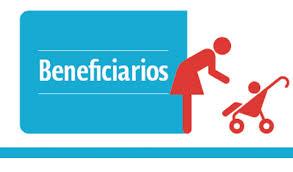 Los Beneficiarios en los Seguros