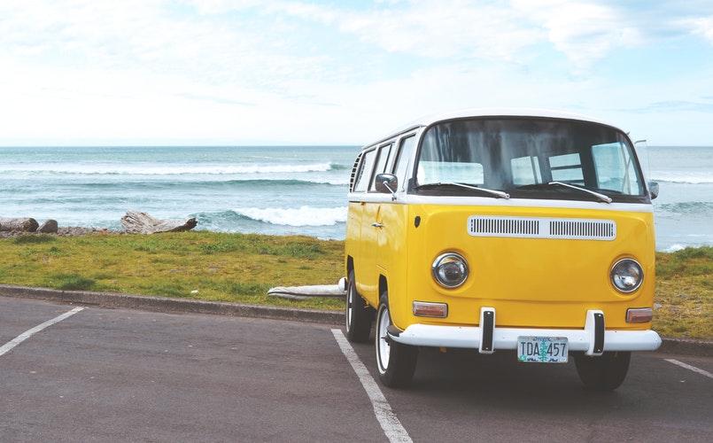 4 consejos para elegir tu seguro de auto