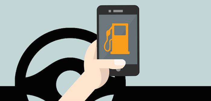 Dónde hay gasolina?: Las 4 app para encontrar gasolina