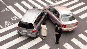 ley-seguro-responsabilidad-civil-auto