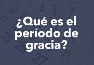periodo_gracia_seguro_soofi