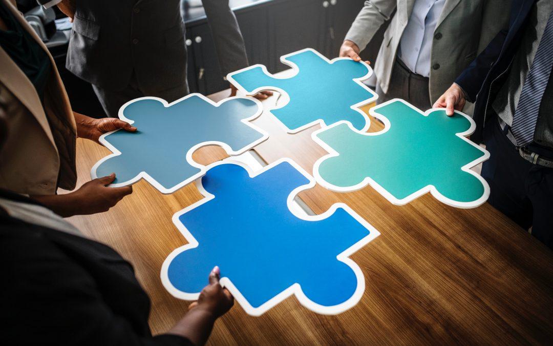 Por qué asegurar tu empresa PYME se volvió indispensable!