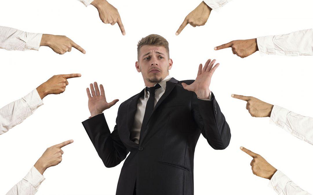 Por qué es importante tener un seguro de responsabilidad civil?