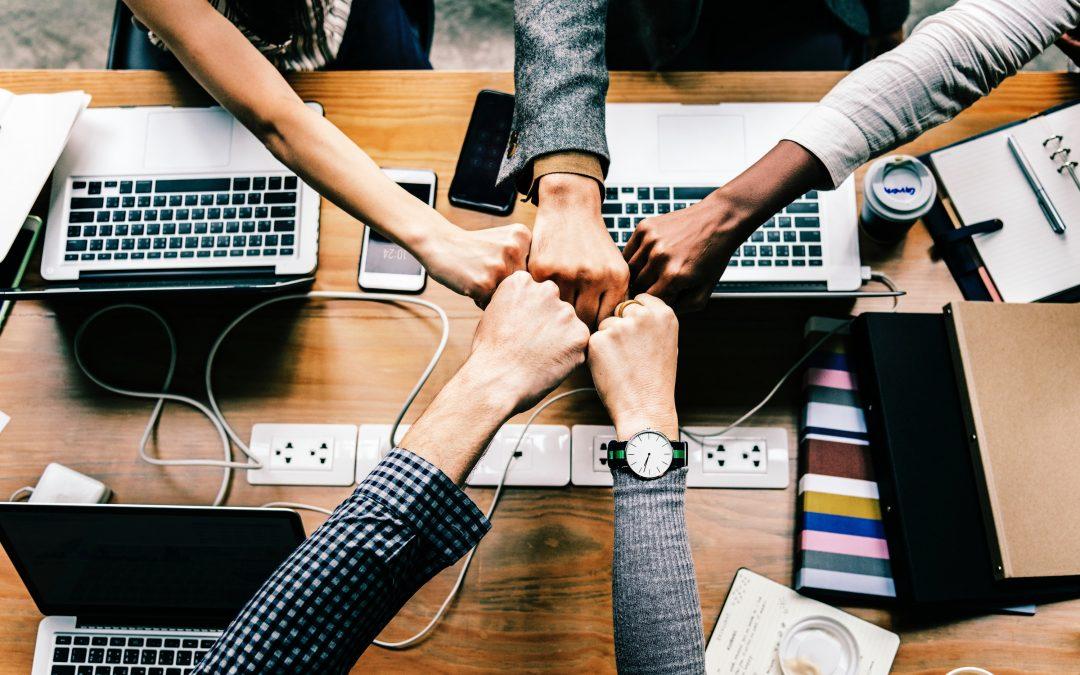 Qué seguros una empresa debe contratar?