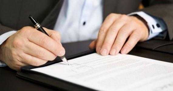 Cesión de derechos en un seguro