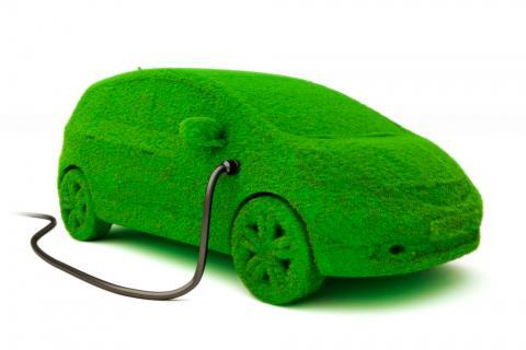 4 consejos para sobrevivir el desabasto de gasolina y ayudar al medio ambiente