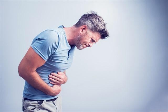 ¿Cuánto cuesta una apendicitis ?