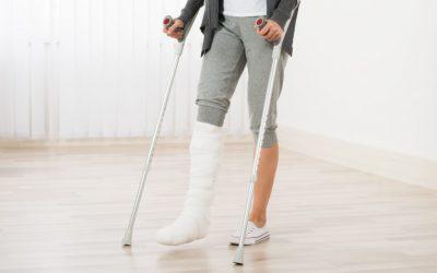 El seguro de gastos médicos contra Accidentes