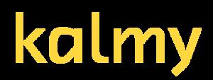 Kalmy seguros de gastos médicos