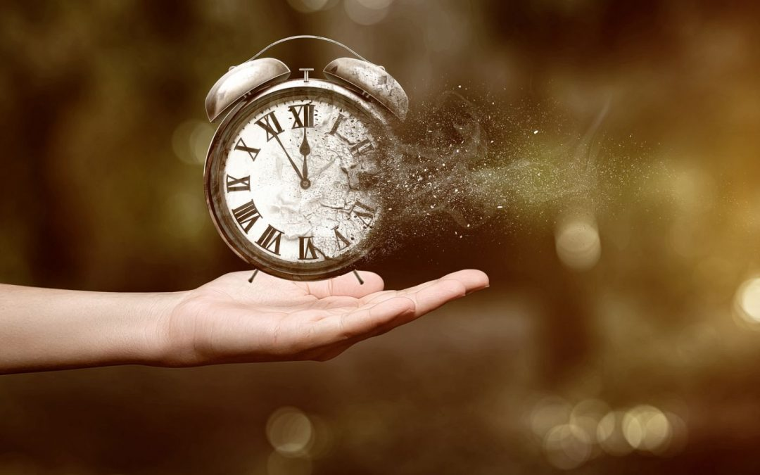 Tiempo de espera en el seguro de gastos médicos
