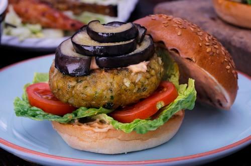 receta_hamburguesa_falafel
